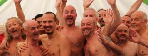 Tantra4GayMen Group Image